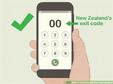 new zealand mobile phone how to call australia from new zealand 7 steps with