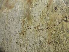 And Granite by Granite Colors New Granite Marble