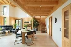Schl 252 Sselfertiges Haus Moderner Landhausstil Holzh 228 User