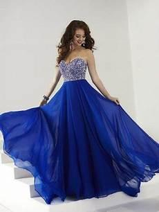 robe de bal location robe de bal de finissant robe