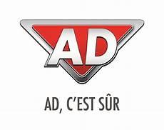 auto concept wattrelos gt automobile garages d automobiles 224 wattrelos adresse horaires avis t 201 l 0320237