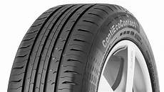 User Tests Of 185 65 R15 Summer Tyres For 2015 187 Oponeo Co Uk