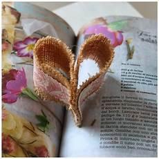 quello piace a irene il y flamenca libros quello piace a irene books