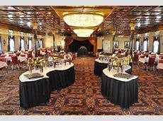 Savannah Riverboat Dinner Cruise Discount Tickets Saturday