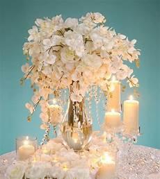 27 best do it yourself wedding centerpieces images on pinterest flower arrangements