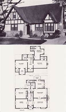 servants quarters house plans this is so perfect super attractive has a library