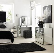 Grey And White Home Decor Ideas by Home Decor Go Glam With Modern And Vintage Silver