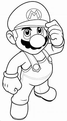 mario sheets mario coloring pages to print minister coloring