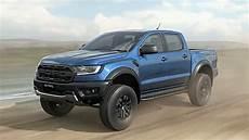 Ford Wildtrak 2020 by 2020 Ford Ranger Wildtrak Australia Release Date