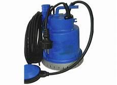 pompe vidange piscine catgorie pompe eau page 4 du guide et comparateur d achat