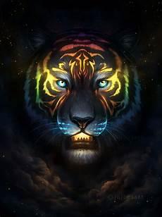 paling keren 14 gambar wallpaper harimau joen wallpaper