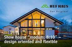 Clever Storage Show House Modum 8 10