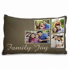 Mailpix Personalized Pillows Cases Are A Today Show Hit