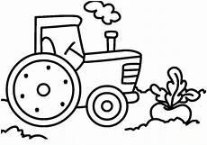 Ausmalbilder Kostenlos Ausdrucken Traktor Ausmalbilder Bagger 338 Malvorlage Alle Ausmalbilder