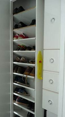 Pin By Bigfluffy Cats On For The Home Placard Chaussure