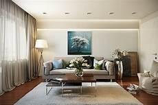 Babyzimmer Gestalten Beige - beige living room 3d visualization archicgi