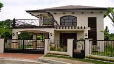 simple house design photos philippines see description