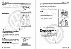 small engine repair manuals free download 2006 volkswagen rabbit windshield wipe control volkswagen amarok service and repair manual zofti free downloads