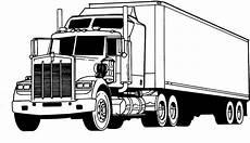 Ausmalbilder Lkw Scania Ausmalbilder Lkw Scania Kostenlos Zum Ausdrucken