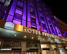 hotel best western president roma 10 hotel economici al centro di roma 2019 perfetti