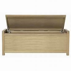 Banc De Lit Ikea