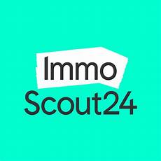 immoscout24 home