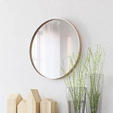 O 249 Acheter Un Miroir Rond Miroir Ikea Miroir Rond Et Ikea