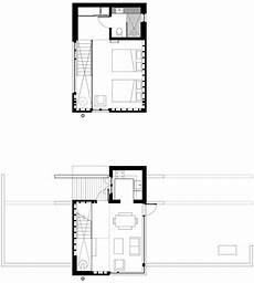 house plans mackay enough house by mackay lyons sweetapple architects limited