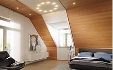 Echtholzpaneele Deckenpaneele Wohn Design Und Wandpaneele