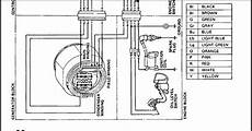 Wiring Diagram For Honda Generator by Honda Generator Ex1000 Runs Great And Makes 120v And 12v
