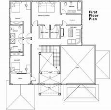 ghana house plan home design plans by the best ghana architects