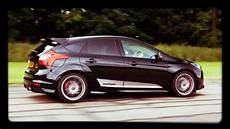 ford focus tuning 2015