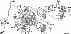 honda wave motorcycle parts diagram disrespect1st