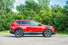 best honda crv 2019 price in qatar review and price 2019 honda cr v review still one of the best small suvs