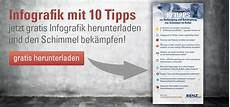 10 tipps zu schimmel im keller benz24
