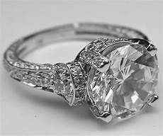 10 best images about cartier engagement rings pinterest men engagement rings diamonds and