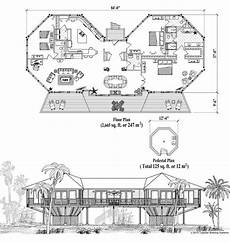hurricane resistant house plans 577 best houses built hurricane and storm proof images on
