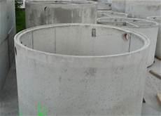 wassertrog aus beton selber machen wasserbeh 228 lter zisternen nbw neust 228 dter betonwerk gmbh