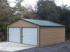 price in garage metal garages carolina metal garage prices steel