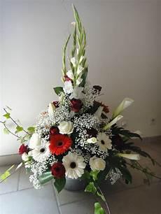 Composition Florale Originale 93 Nos Compositions Au
