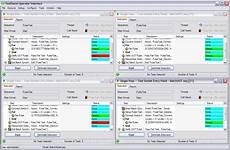multi window teststand operator interface using the net mdi api ni community national