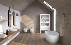 arredare bagno moderno come arredare il bagno moderno idee e consigli consigli