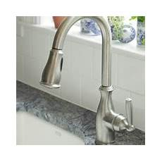 cost to replace kitchen faucet 2019 faucet installation cost cost to replace kitchen faucet