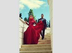 150 Most Romantic and Cute Muslim Couples Pictures Collection
