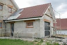 cout travaux renovation maison ancienne cout de travaux de renovation comment estimer le montant