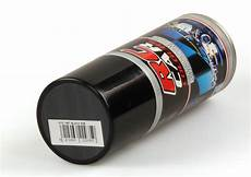 bombe de peinture voiture bombe peinture lexan voiture noir metal 935 150ml jp