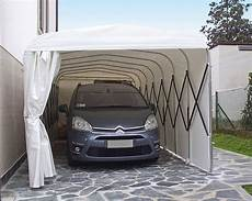 box auto in pvc prezzi portable garage