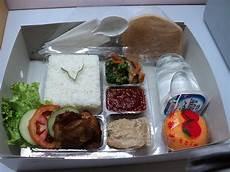 Nasi Kotak 1 Imanniar S On The Way