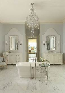 bathroom ideas in feminine bathrooms ideas decor design inspirations