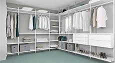 regalsysteme für ankleidezimmer regalsystem begehbarer kleiderschrank bestseller shop f 252 r m 246 bel und einrichtungen